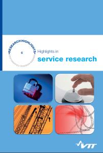 ServiceHighlights