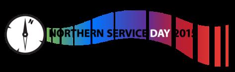 NSD-logo_2015